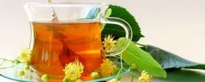 чай из фенхеля