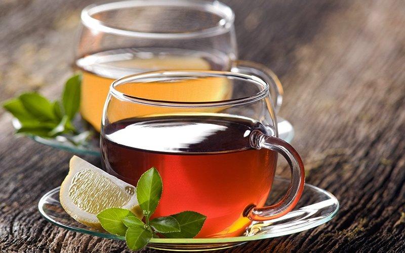 можно ли чай молоком похудении