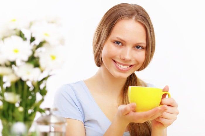 Чай для лактации употребление