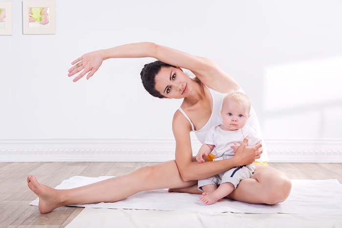 Что делать если новорожденный не наедается молоком грудным