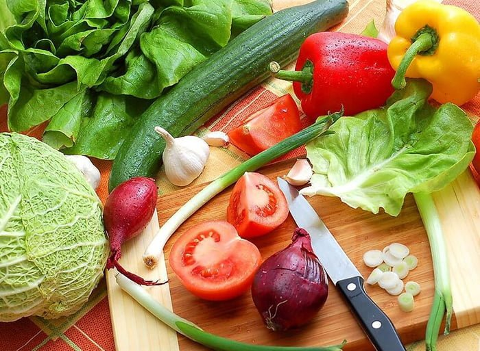рецепт салат из свеклы при гв