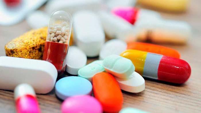 какие таблетки пить от глистов взрослым