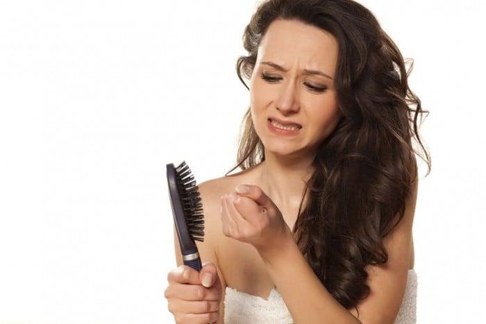 Маска для волос с маслом арганы 500 мл kapous professional