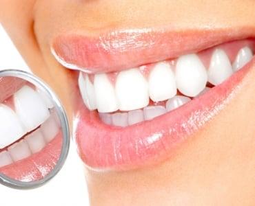 Лечение зубов при грудном вскармливании