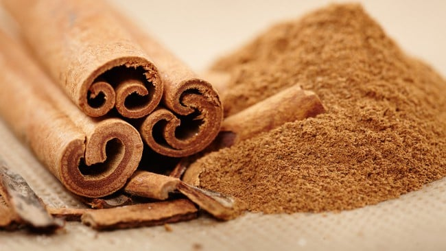 травяной чай для похудения флорина отзывы
