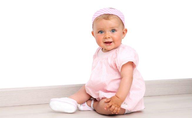Лишай у ребенка фото признаки на руке