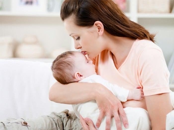 Энтеросгель новорожденному