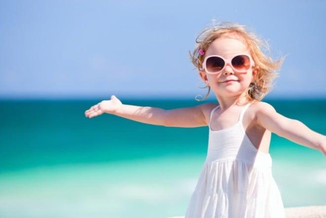 Лечение аллергии на солнце