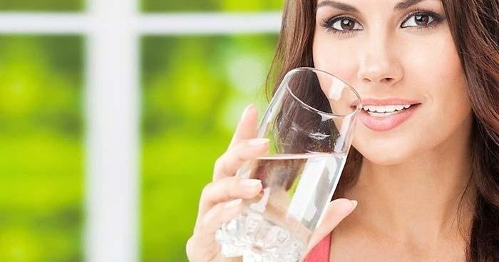 рекомендации при мастите и лактостазе