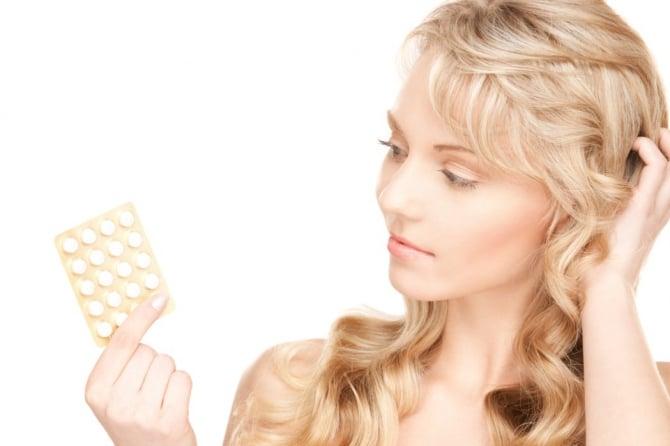 Рекомендации по приему препаратов от лактации