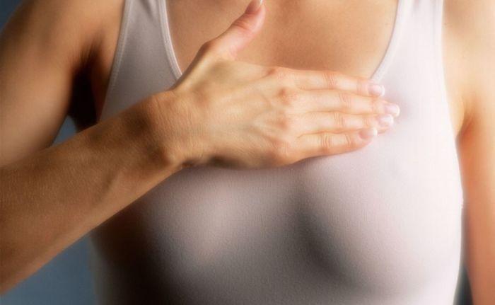 левомеколь при боли в груди