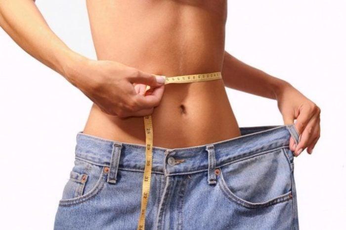 полезные свойства пшена при грудном вскармливании