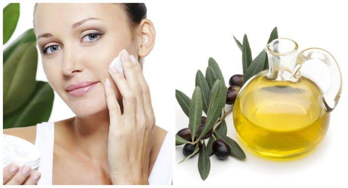польза оливкового масла для кормящей мамы