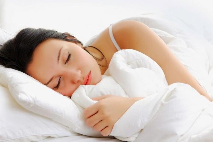 сонливость во время приема фенистила