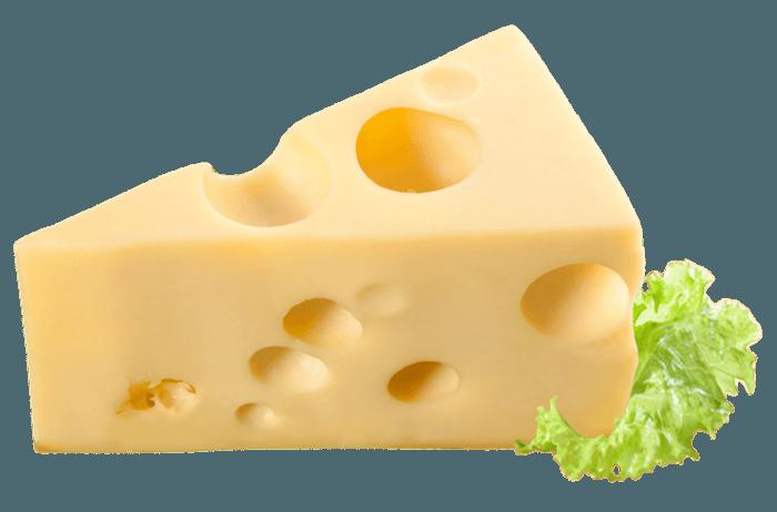 твердый сыр в меню кормящей мамы