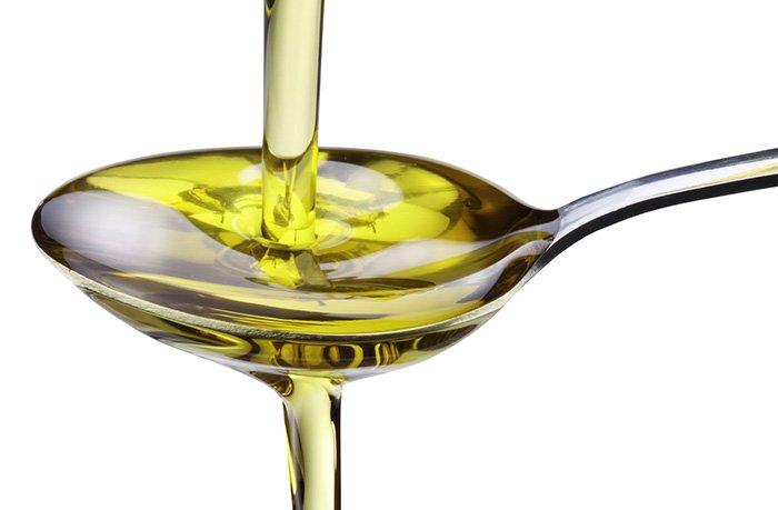 льняное и оливковое масла при грудном вскармливании
