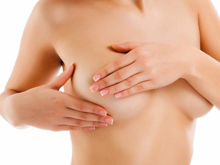 уменьшение грудного молока при использовании капель в нос