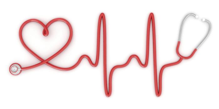сердечный ритм при употреблении лекарств