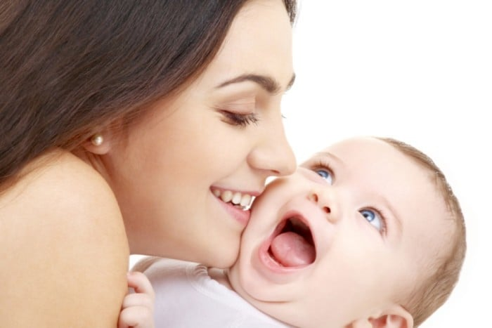 польза фруктозы для организма кормящей мамы