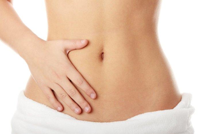 действие цистона при грудном вскармливании