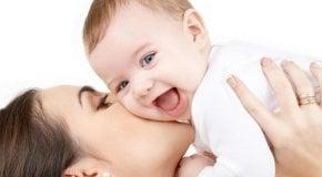 иммунитет у новорожденного