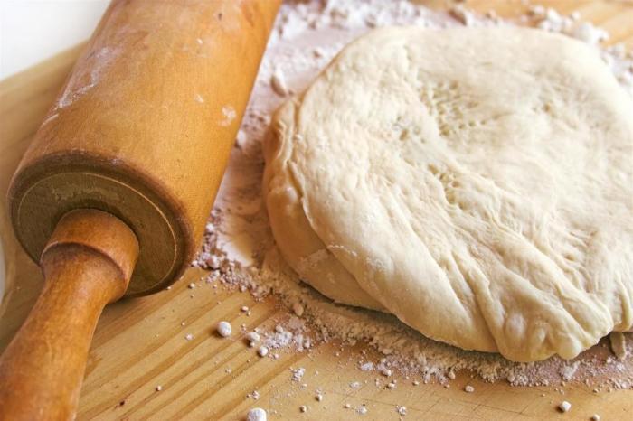 приготовление пирожков для кормящих мам