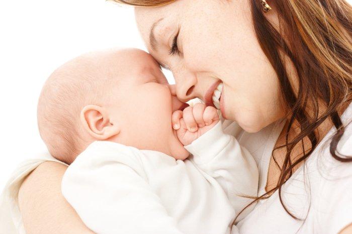 амоксициллин для мамы и малыша