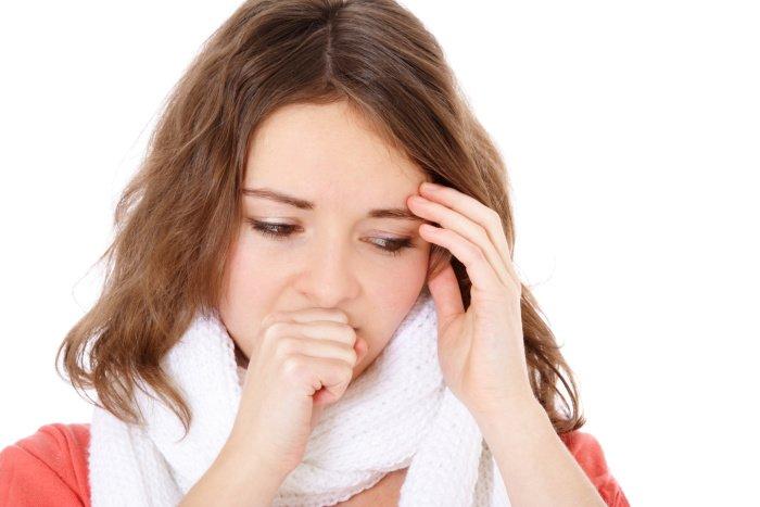 воспаление легких при грудном вскармливании