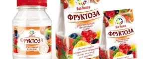 фруктоза при грудном вскармливании