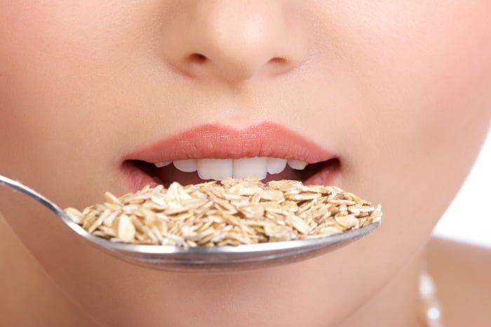 МОЖНО ЛИ ОТРУБИ ПРИ ГВ: Питание кормящей матери, Сила иммунитета