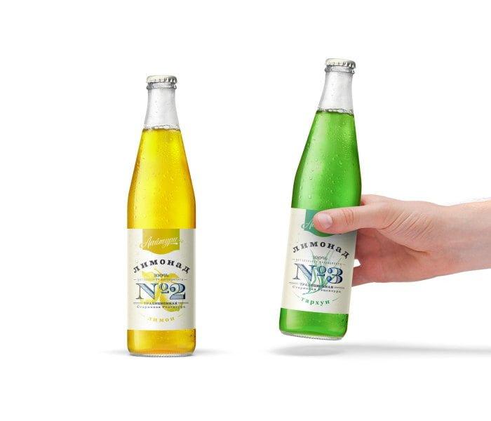 полезные газированные напитки при грудном вскармливании