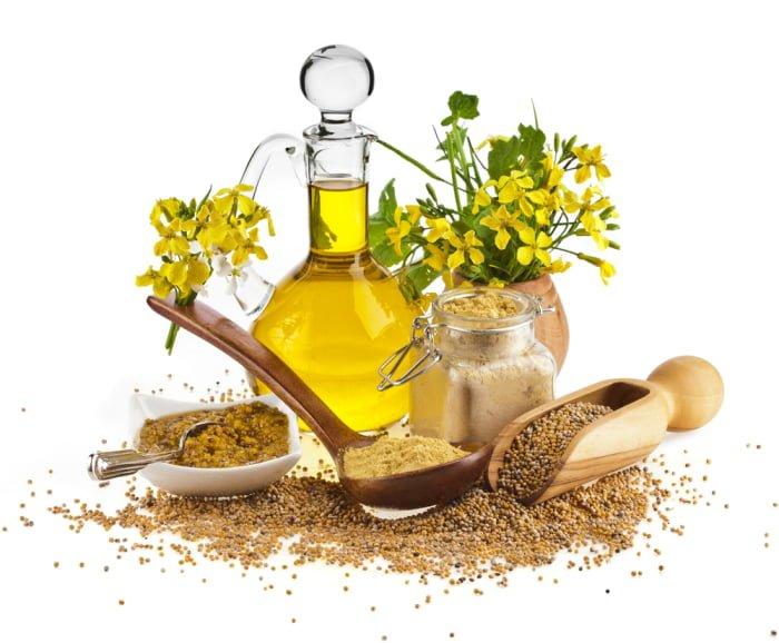 льняное масло при грудном вскармливании