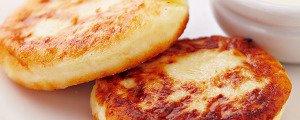 сырники при грудном вскармливании