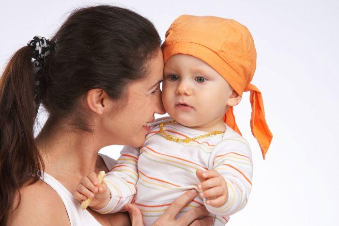 усыновление детей одинокими женщинами Лиз