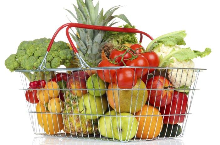 продукты для повышения иммунитета при грудном вскармливании