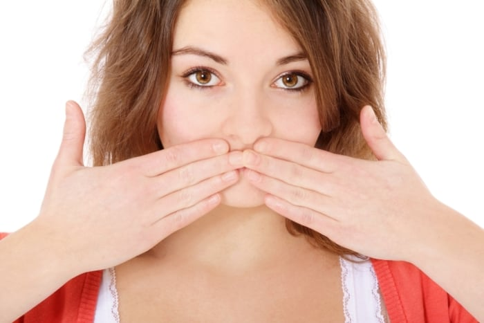 побочные явления при приема спазмалгона в период грудного вскармливания