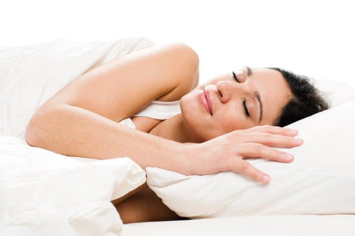 валидол для хорошего сна
