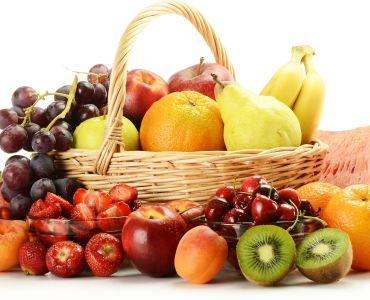 продукты-аллергены в период лактации
