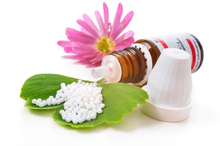 лекарство от аллергии дыхательных путей