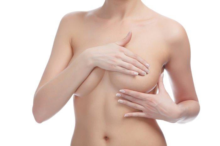 Преимущества грудного вскармливания доклад