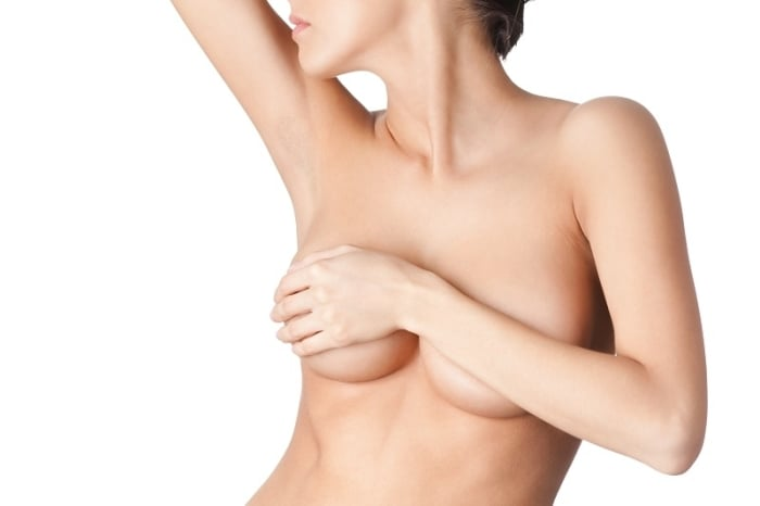 лактостаз и мастит при резком отлучении от груди