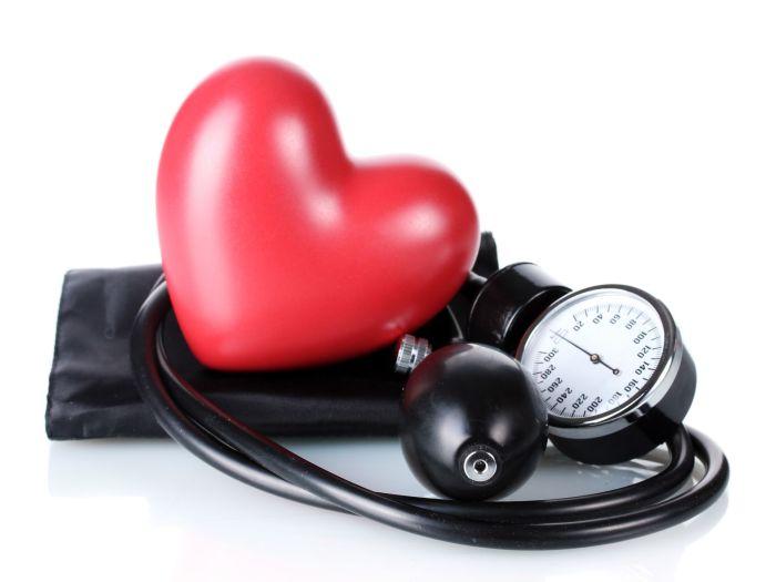 артериальное давление у кормящей мамы
