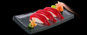блюдо из тунца при грудном вскармливании