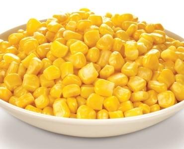 консервированная кукуруза при грудном вскармливании