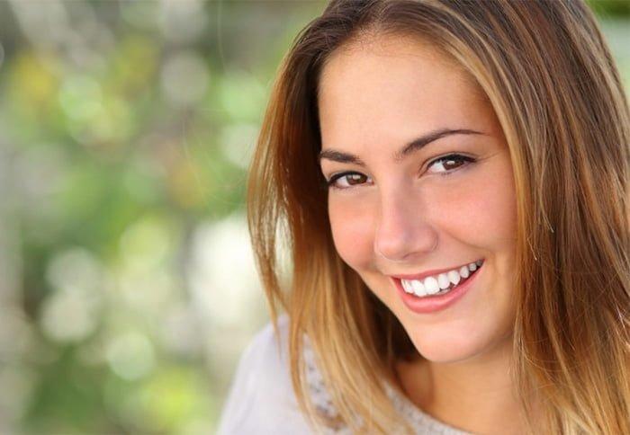 состояние кожи и зубов при грудном вскармливании