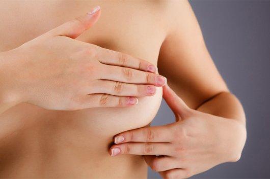 дерматит и экзема при грудном вскармливании