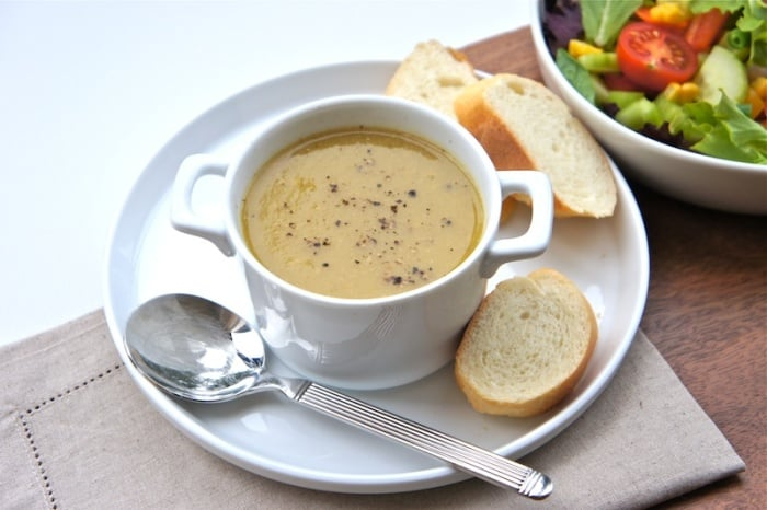 молочный суп с вермишелью рецепт для ребенка до года