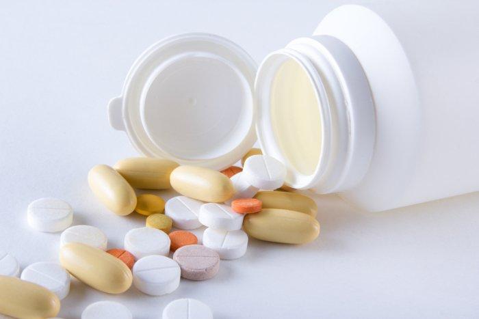 Бифидобактерии и лактобактерии препараты