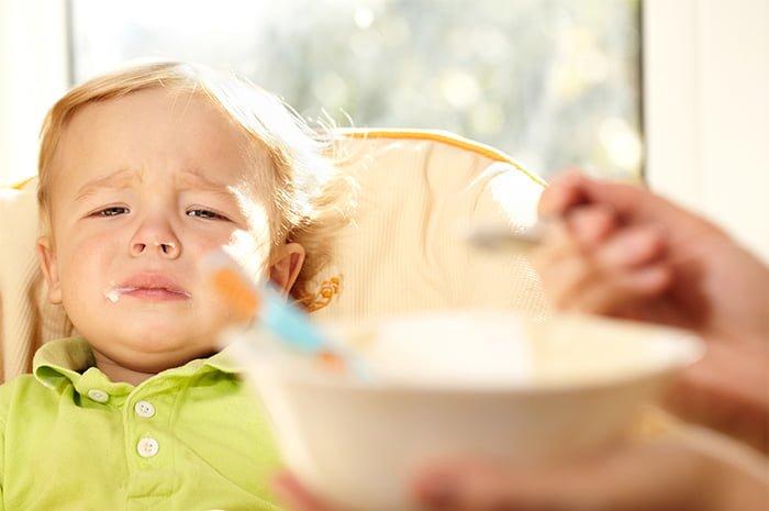 как делать запеканку для ребенка 1 год