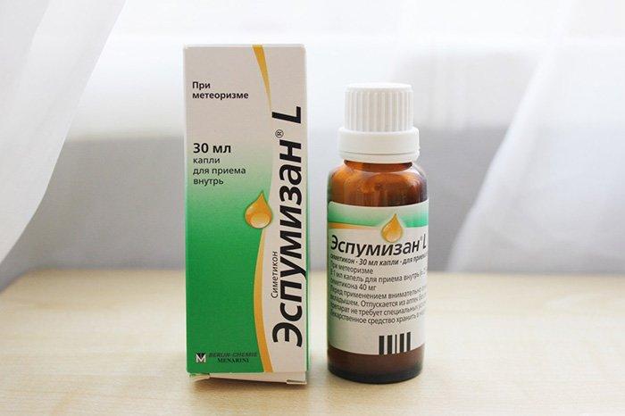 аллергия на смесь нутрилон антирефлюкс